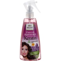 Haarpflege im Spray