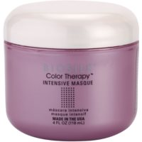 Intense Mask For Color Protection