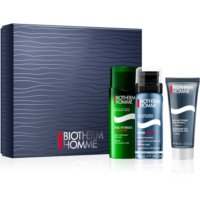 Biotherm Age Fitness kozmetika szett III.