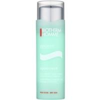 Moisturizing Care For Dry Skin