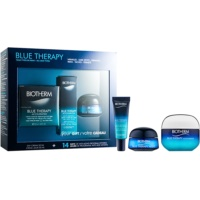 Biotherm Blue Therapy Accelerated Kosmetik-Set  I.