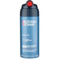 Biotherm Homme Day Control Déodorant dezodorant v pršilu