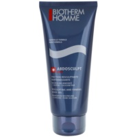 Firming Body Gel For Men