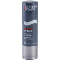 Biotherm Homme Ultimate бальзам для губ