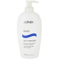 Biotherm Moisture hidratáló testápoló tej minden bőrtípusra