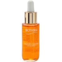 óleo seco nutritivo para pele radiante