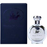 Boadicea the Victorious Energizer Eau de Parfum unisex