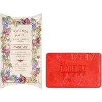 Creamy Soap With Glycerin