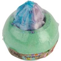 Bomb Cosmetics Appleberry Butter Burst kúpeľový balistik