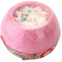 Bomb Cosmetics Fresh Berry kúpeľový balistik