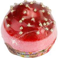 Bomb Cosmetics Passionfruit Dream bola de banho