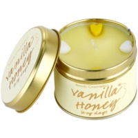 Bomb Cosmetics Vanilla Honey Duftkerze