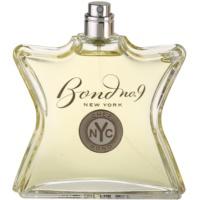 Bond No. 9 Downtown Chez Bond woda perfumowana tester dla mężczyzn