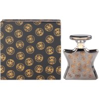 Bond No. 9 Downtown New York Oud Eau de Parfum unisex
