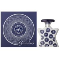 Bond No. 9 New York Beaches Sag Harbor eau de parfum mixte
