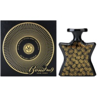 Bond No. 9 Downtown Wall Street Eau de Parfum unissexo