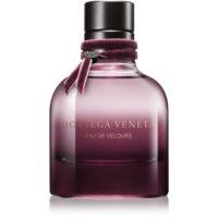 Bottega Veneta Eau de Velours eau de parfum nőknek 50 ml