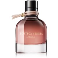 Bottega Veneta L'Absolu Eau de Parfum for Women 50 ml