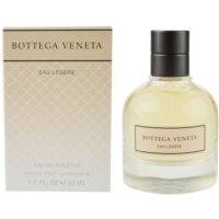 Bottega Veneta Eau Légére eau de toilette nőknek 50 ml