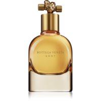 Bottega Veneta Knot Eau De Parfum pentru femei 75 ml