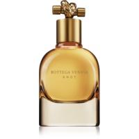 Bottega Veneta Knot Eau de Parfum für Damen