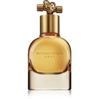 Bottega Veneta Knot eau de parfum pentru femei 50 ml