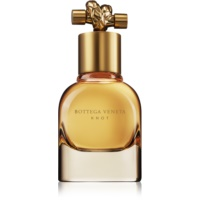 Bottega Veneta Knot parfémovaná voda pre ženy 30 ml