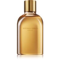Bottega Veneta Knot гель для душу для жінок 200 мл
