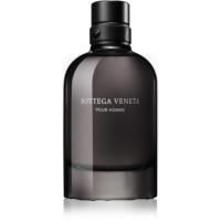 Bottega Veneta Pour Homme eau de toilette pentru bărbați 90 ml