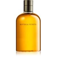 Bottega Veneta Veneta sprchový gél pre ženy 200 ml
