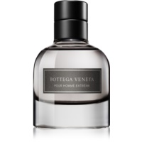 Bottega Veneta Pour Homme Extreme eau de toilette pentru barbati 50 ml