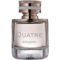 Boucheron Quatre parfémovaná voda pre ženy