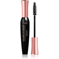 Bourjois Volume Glamour Lash Multiplying Volume Mascara