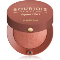 Bourjois Blush Puder-Rouge
