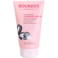 Make-up Entferner für empfindliche trockene Haut