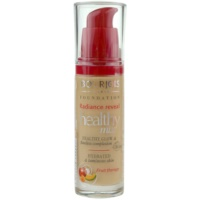 Bourjois Healthy mix Radiance Reveal fond de ten