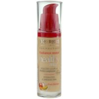 Bourjois Healthy mix Radiance Reveal Verhelderende Vloeibare Make-up