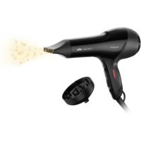 Braun Satin Hair 7 HD 785 Hair Dryer
