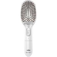 Braun Satin Hair 7 Iontec BR750 Haarbürste