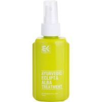 Revitalizing Serum For Hair Roots Strengthening And Hair Growth Support