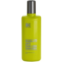 Conditioner with Keratin For Weak Hair