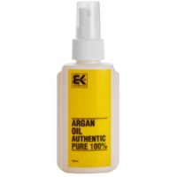 100% арганова олійка
