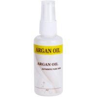 Brazil Keratin Argan 100% argán olaj