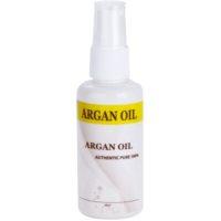 Brazil Keratin Argan 100% арганова олійка