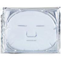 Brazil Keratin Collagen Mask mascarilla hidratante y regeneradora mascarilla con elevado contenido de colágeno