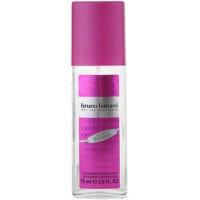 dezodorant z atomizerem dla kobiet 75 ml