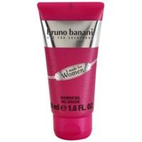 sprchový gel pro ženy 50 ml