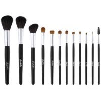 BrushArt Face coffret II.