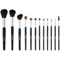BrushArt Face Cosmetic Set II.