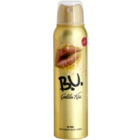 Deo Spray for Women 150 ml